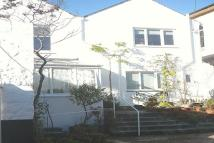 4 bedroom property in Farmers Meadow, Newlyn