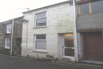 2 bed home to rent in Back Lane West, Redruth