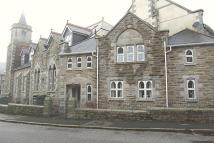 Flat in Mennaye Road  Penzance