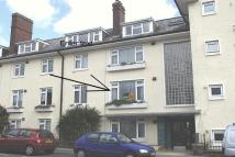 2 bedroom Apartment to rent in St. Clare Street...