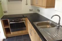 Flat to rent in 2 Bedroom Flat, Penzance