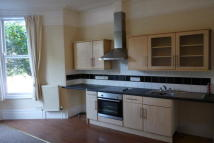 1 bedroom Flat in Penzance