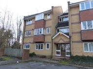 2 bed Apartment in Armour Hill, Tillehurst...