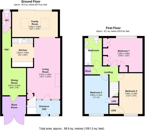 12 Kentwood Close floorplan.JPG
