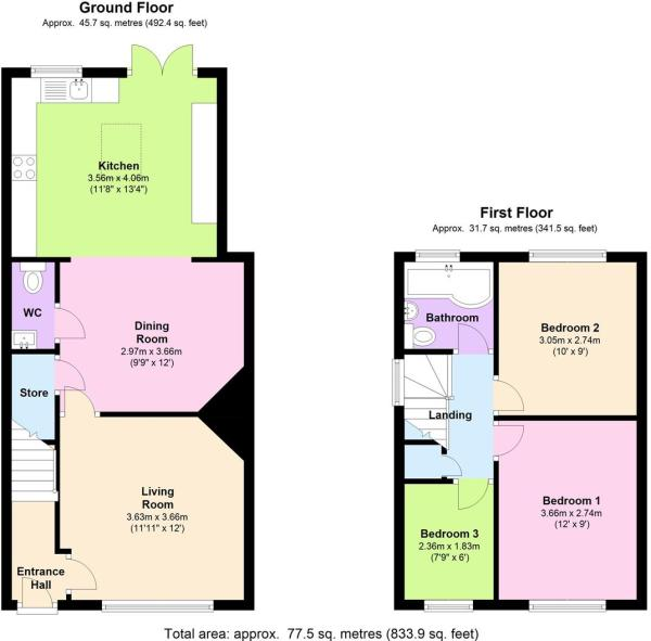 148 Rodway Road floorplan.JPG