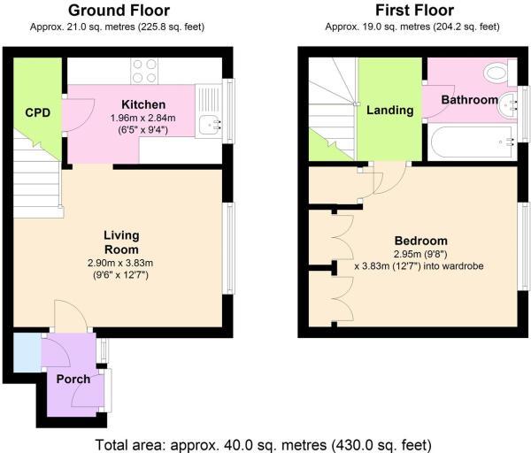 30 Flodden Drive Floorplan.JPG