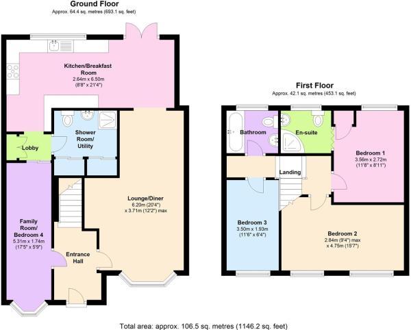 251 Overdown Road floorplan.JPG