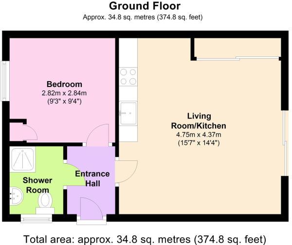 9 Tylers Place floorplan.JPG