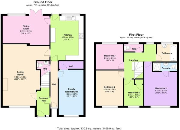 11 Old Farm Crescent floorplan.JPG