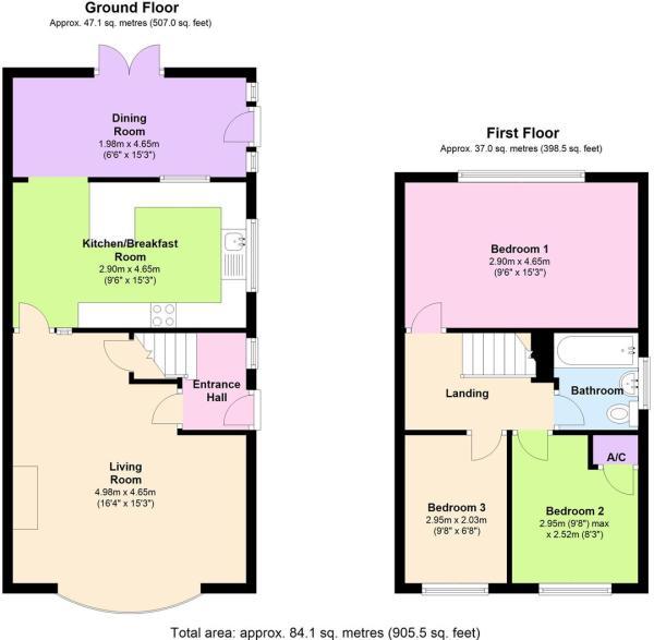 44 Vine Crescent floorplan.JPG