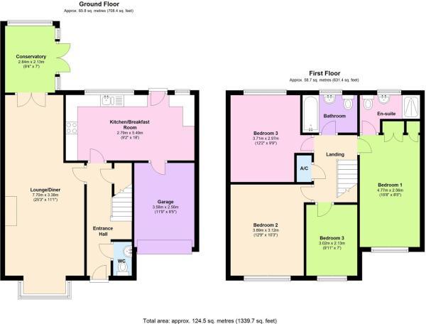 25 Sheraton Drive Floorplan.JPG