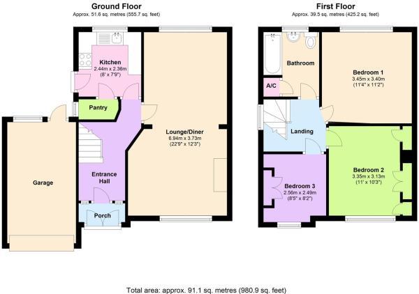 77 Fairford Road floorplan.JPG