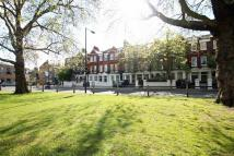 Parsons Green property to rent