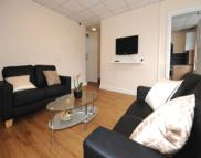 Flat to rent in Garth Heads, City Centre