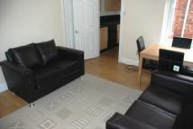 Flat to rent in Sackville Road, Heaton