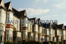 Shortridge Terrace House Share