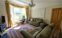 4 bedroom Terraced property to rent in Jesmond Dene Road...