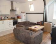 3 bed Flat to rent in St Andrews Street...