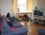 Terraced property to rent in Bolingbroke Street...