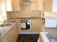 4 bed Terraced property in Dilston Road, Fenham