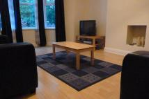 Terraced house to rent in Guilford Place, Heaton