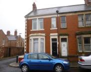 3 bed Terraced house to rent in Matfen Place, Fenham