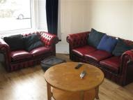 4 bed Terraced house to rent in Oxnam Crescent...