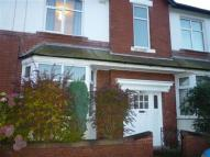 Terraced house to rent in Lodore Road...
