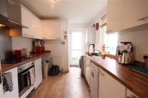 6 bed Terraced property in Cheltenham Terrace...