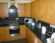Flat in Orchard Place, Jesmond