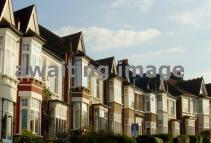 Shortridge Terrace House Share