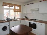 House Share in Coppice Way, Shieldfield