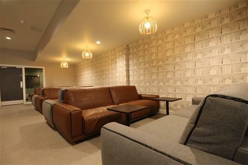 Jesmond Apartme - 1