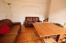 property to rent in Springbank Road, Sandyford