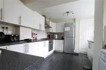Heaton Grove Terraced property to rent