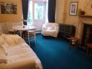 4 bedroom Terraced house in Wingrove Road, Fenham