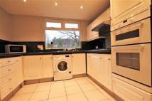 property to rent in Beadnell Place, Shieldfield