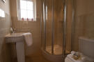 6. Typical Ensuite