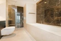 3 bed Flat for sale in The Tower...