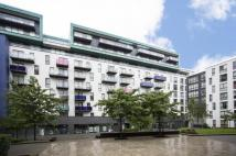 Flat for sale in Conington Road, Lewisham...