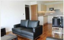 2 bedroom Flat in Sesame Apartments...