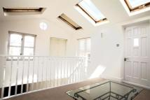 1 bed Flat in Shillington Old School...