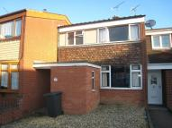 3 bedroom property to rent in Abbey View, Tamworth