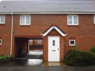 1 bedroom Flat to rent in Cross Street, Wednesbury