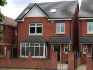 House Share in Room , Wednesfield...