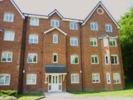 2 bedroom Flat to rent in 8 Grebe Court, Barnsley