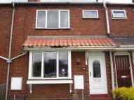 3 bed home to rent in Fordhouse Road...