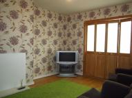 Willenhall Road house to rent