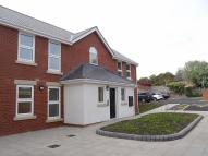 new Flat to rent in Spiway Court, Chasetown...