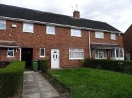 3 bedroom property in Witney Grove, Fordhouses